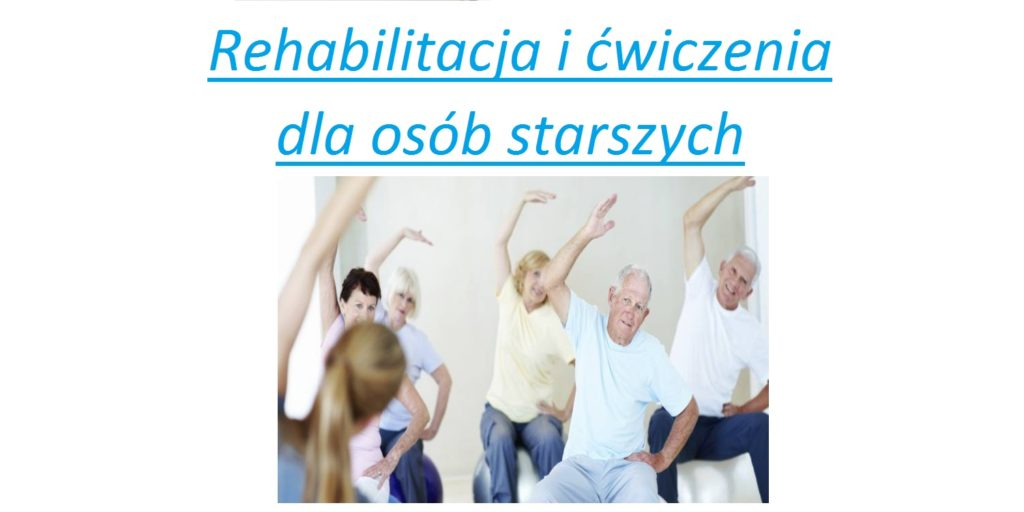 o-senior-citizens-exercise-facebook_skalowacz_pl