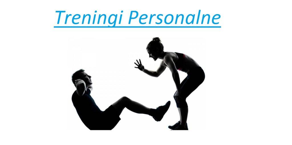 treningi-personalne-na-str