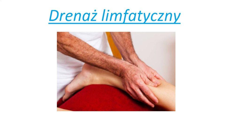 z12155652qdrenaz-limfatyczny-jest-jednym-z-zabiegow-fizjoter_skalowacz_pl