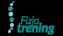 Fizjo-trening.pl